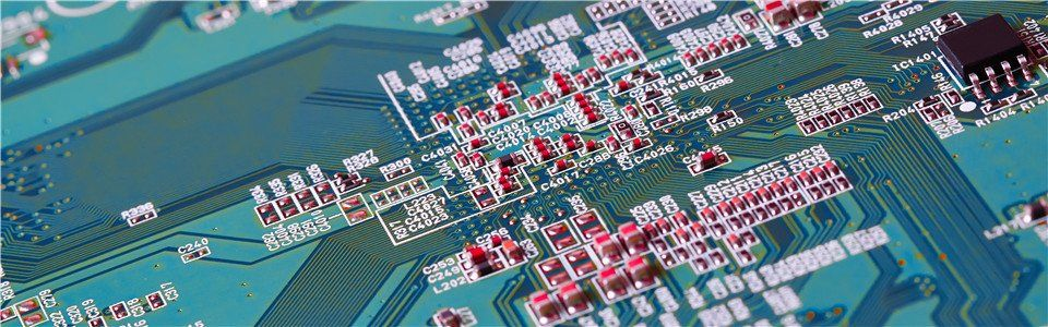 China best Computer Circuit Board on sales