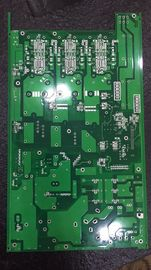 China 4Layers 1.6mm HASL 2OZ Automotive PCB for  Electronic Vehicle Charger System Supplier