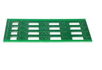 China High Frequency Pcb Design 2 - 4 Layers Printed Circuit Board Pcb Supplier