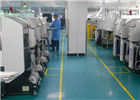 China SMT PCB Assembly Supplier
