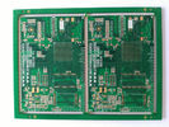 China Multilayer Heavy Copper Circuit Board Providers