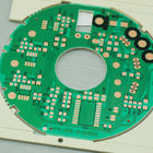 Good Quality Godd quality cem-1 94v0 pcb for led, led pcb 94v0 with low price Suppliers
