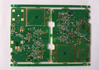Good Quality Lead Free Multilayer PCB Board 1ENIG 2OZ FR4 Material 1.6mm Thickness OEM Suppliers
