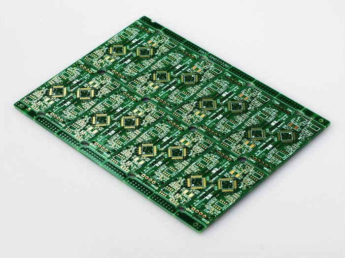 professional it158 laminate automotive pcb for car sensor flexible rh smt pcbassembly com printed circuit board laminate materials printed circuit board laminate materials