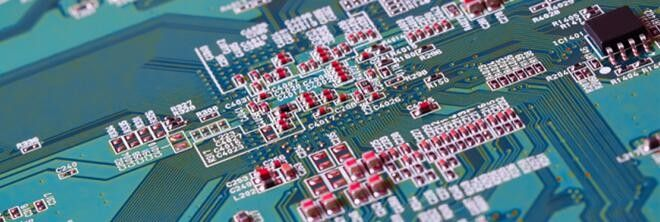High Precision SMT PCB Assembly suppliers