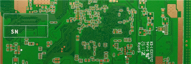 High Precision Multilayer PCB Board suppliers