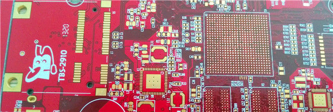 High Precision Electronic Printed Circuit Board suppliers