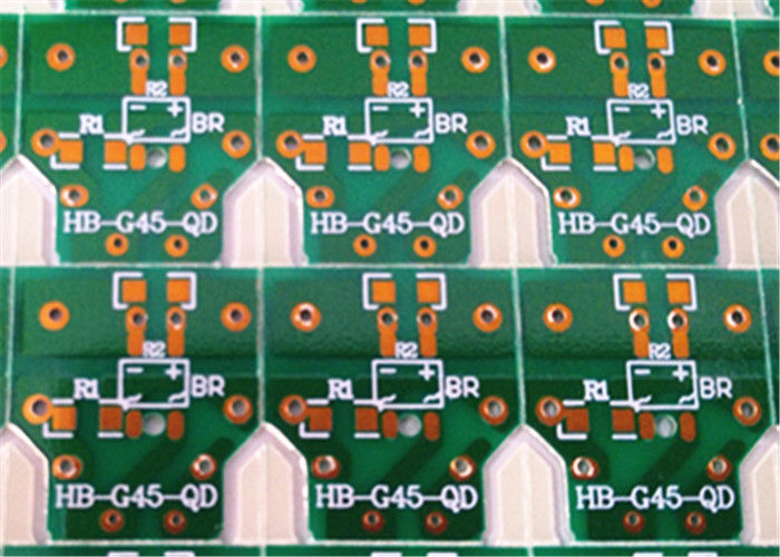 China Led Pcb Boards China Led Circuit Boards Aluminium Boards