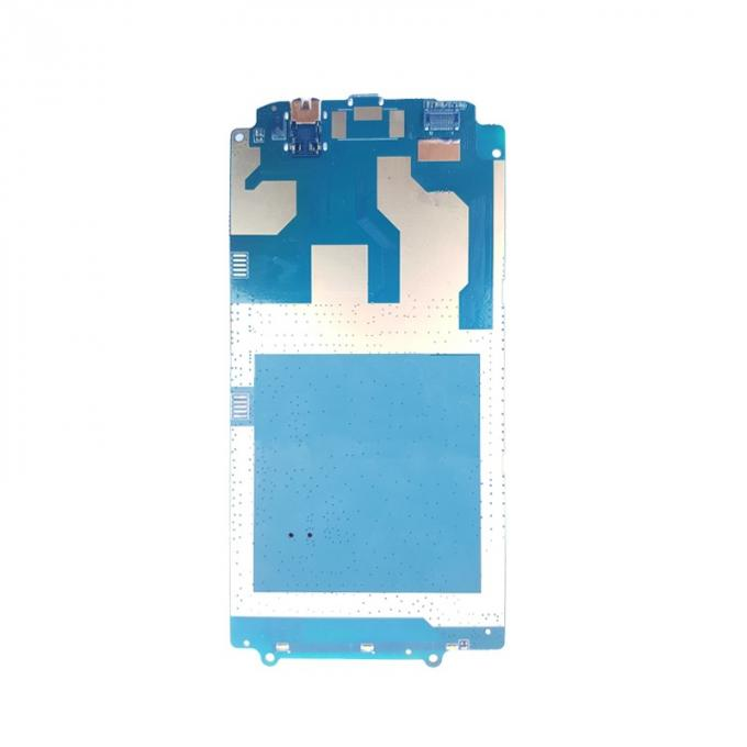 94v0 UL Rohs FR4 Printed circuit board assembly 4G Android Mobile motherboard