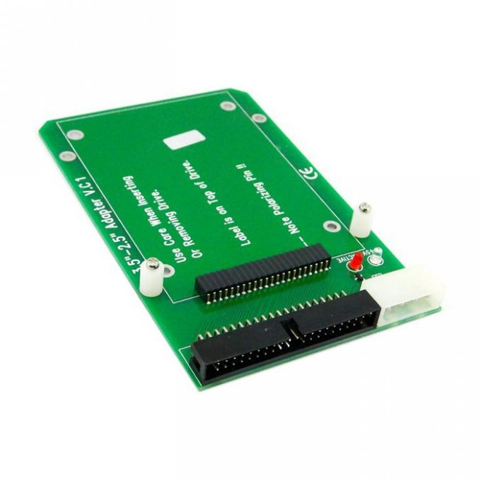 Professional Custom Round Led Pcb Board Led Printed Circuit Board