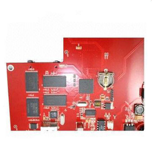 Professional PCB Assembly, PCBA OEM/ODM PCBA Manufacturing in Shenzhen